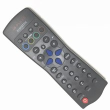 RC2835 Remote Control for Philips TV , Brand new , Directly use.(China)