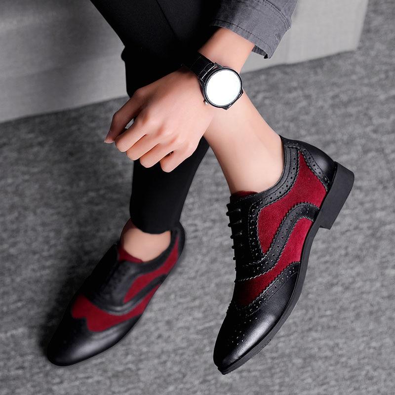 men dress shoes (24)