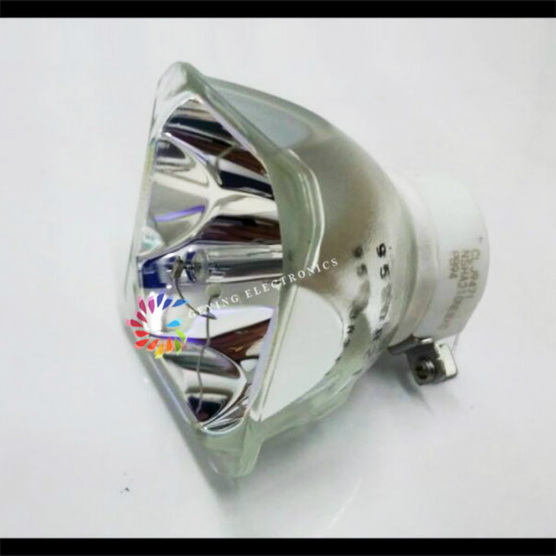 Free Shipping ET-LAL500 NSHA230W Original Projector Lamp Bulb for PT-TW250 PT-TW340 PT-TW341 PT-TX210 PT-TX310 PT-TX400