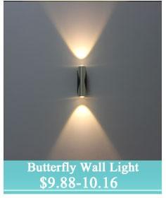 A-wall-light_08