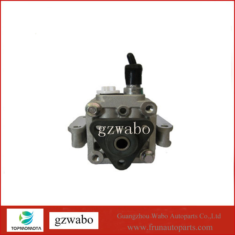 spare parts for cars power steering pump used for BMW E46 32416756611 32416758595 7614955107 auto parts for benz power steering pump air suspension system w220 w163 w210