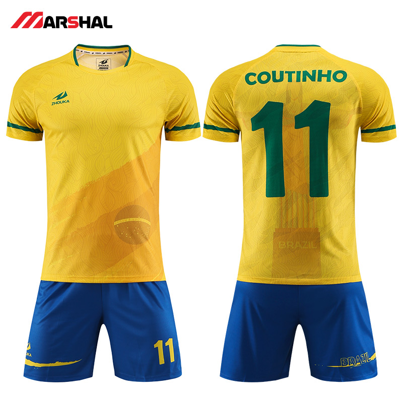 c348701d4cf Buy custom made soccer jerseys and get free shipping on AliExpress.com