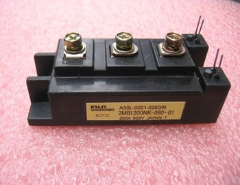 Free Shipping NEW 2MBI300NK-060-01 Power module