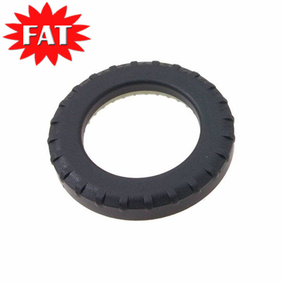 Computer & Office 3d Printers & 3d Scanners Able Small Friction Ball Bearing Seal Miniature Durable Office 3d Printer Portable Round Flange Style Dustproof Steel Professional Moderate Price