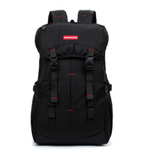 Outdoor Daily Leisure 40L Bag Travel Backpack Sports