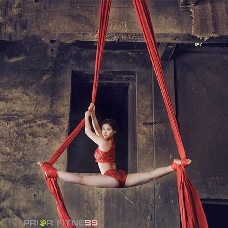 prior fitness aerial silks (9)