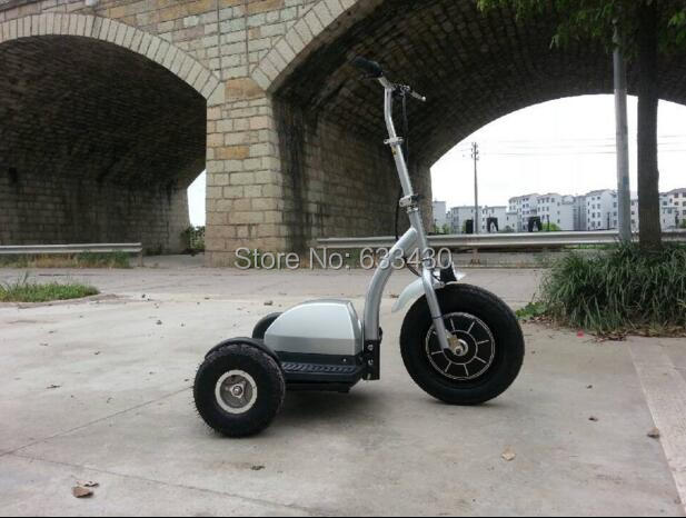 3 Wheel <font><b>Scooter</b></font> <font><b>350W</b></font> <font><b>Electric</b></font> <font><b>Scooter</b></font> Max speed 16km/h DOUBLE CLEARING THE CUSTOMS AND INCLUDED THE CUSTOMS CHARGES image