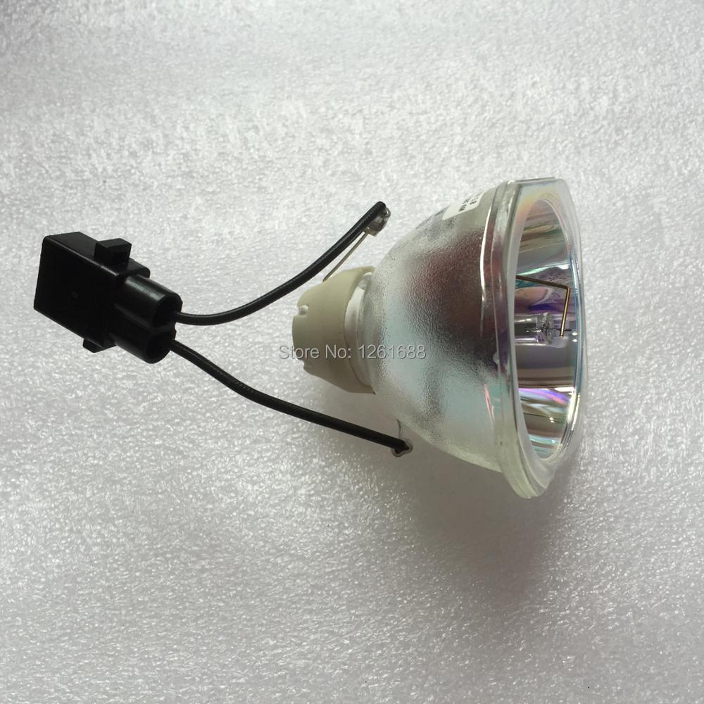 ELPLP78 / V13H010L78 Original bare lamp UHE200W bulb for Epson EB-SXW03/EB-SXW18/EB-W03/EB-W18/EB-W22/EB-W28 projectors