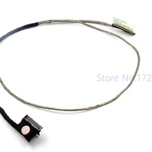 Display-Screen Flex-Cable Notebook Laptop Lenovo Ideapad for U160 LCD AMD LED/LVDS Original