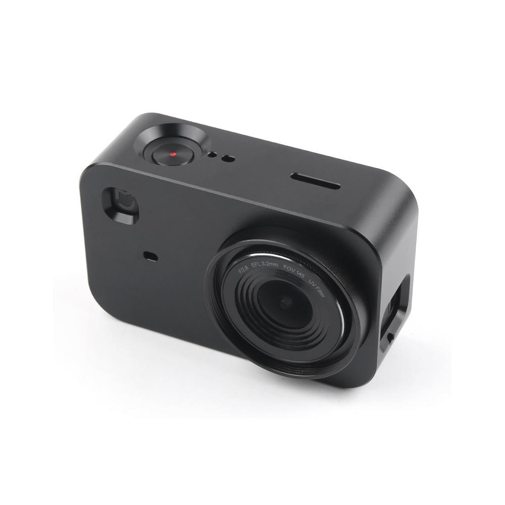 E4885-CNC Case for xiaomi mijia mini 4K-10