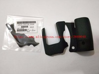 Camera Repair Replacement Parts EOS 6D Three Piece Rubber For Canon