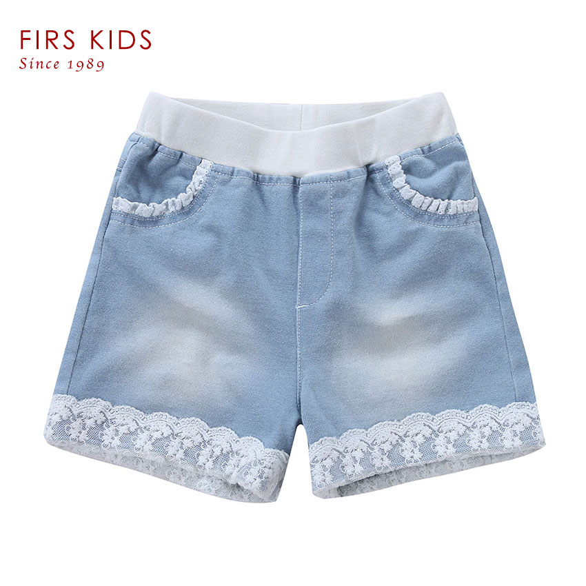 Online Get Cheap Lace Shorts Girl -Aliexpress.com | Alibaba Group