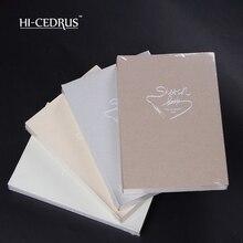 Хорошее Sketch pad школьные принадлежности A4 Размер Белый низкая цена Профессиональный для рисования и раскрашивания канцелярские школьные принадлежности