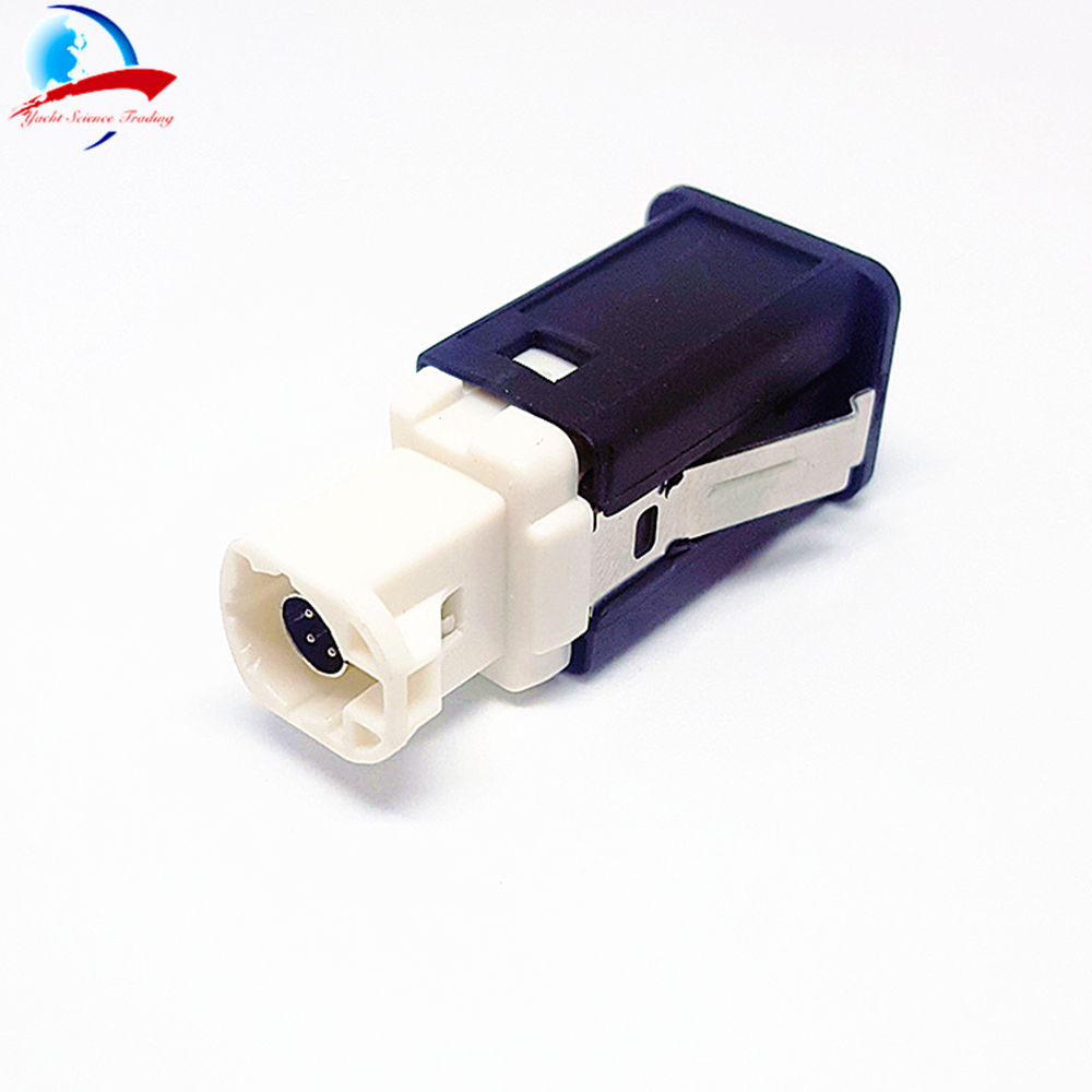 USB Socket for BMW F20 F21 F30 F31 F36 G30 G31 F64 F48 F60 F35 F32 F83 9229294