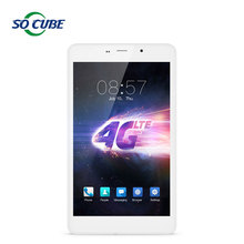 8 Inch Cube t8 ultimate/plus 1920*1200 Dual 4G Phone Tablet MTK8783 Octa Core Android 5.1 2GB Ram 16GB Rom GPS OTG