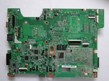 CQ50/CQ60 non-integrated motherboard for H*P laptop CQ50/CQ60 494283-001