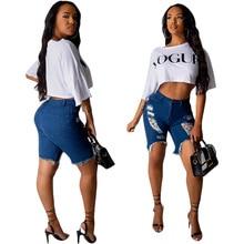 Лучший!  Новые обтягивающие горячие женские брюки модные кисточки женские джинсы среднего роста женские пят�