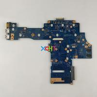 mainboard האם H000072060 w i3-4005U מעבד w 216-0,856,040 GPU עבור Mainboard האם מחשב נייד מחשב נייד Toshiba נבדק (2)