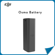 OSMO Intelligent Battery For DJI Osmo Handheld 4K Gimbal HD Camera with 1100mAh 11.1V