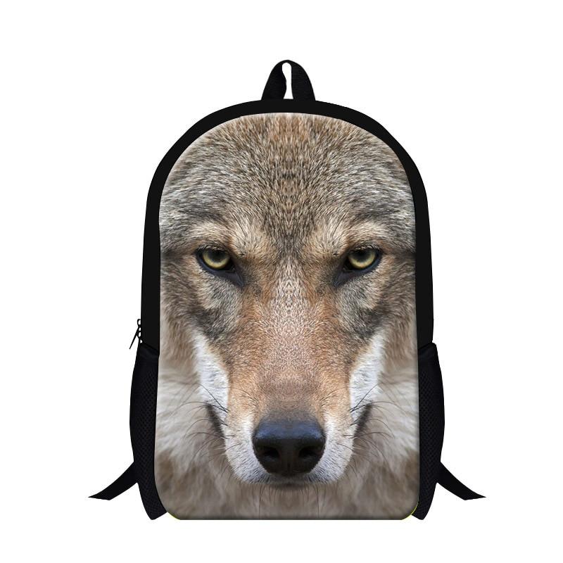 Online Get Cheap Childrens School Backpacks -Aliexpress.com ...