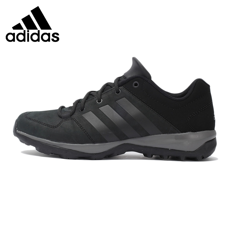 536bceb29c3 Original New Arrival 2016 Adidas Men\u0026amp;#39;s Hiking Shoes Outdoor