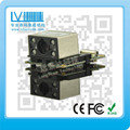 MINI LV 2028 2D OEM barcode scanner reader engine module
