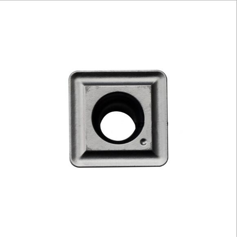 цена SPMG140512-DG TT8020,original Taegutec carbide insert,usr for turning tool holder boring bar mini machine CNC inserts 10 piece
