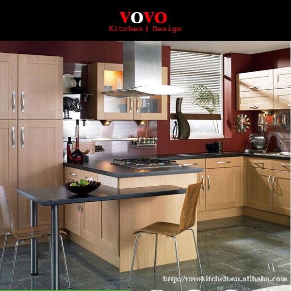 Emejing Mobili Di Cucina Economici Images - Design & Ideas 2017 ...