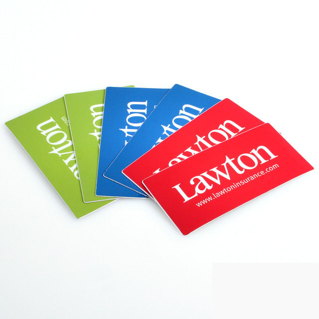 Outdoor reusable waterproof screen custom vinyl die cut stickers labels roll printing and vinyl shop window