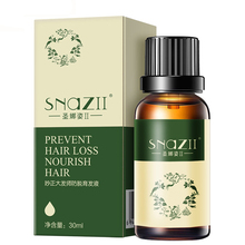 Hair Oil Hair Care Fast Powerful Hair Growth Products Regrowth Essence Liquid Tr