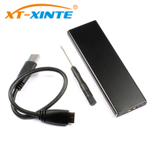 USB 3,0 SSD жесткий диск корпус адаптер конвертер USB 3,0 кабель для 2010 2011 Macbook Air A1369 A1370 MC503 MC506 MC969 MC965