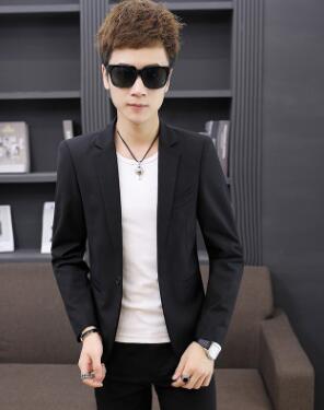 Большие размеры Мужская одежда добавить жира и увеличению Длинные рукава капюшоном Одежда Осень Новый productSD108