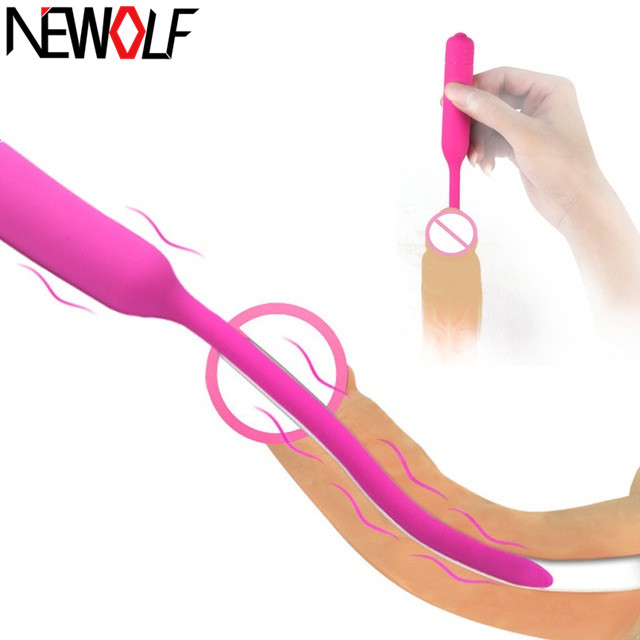 Top 9 Most Popular Female Sex Toys Insert Penis Toy Brands And Get