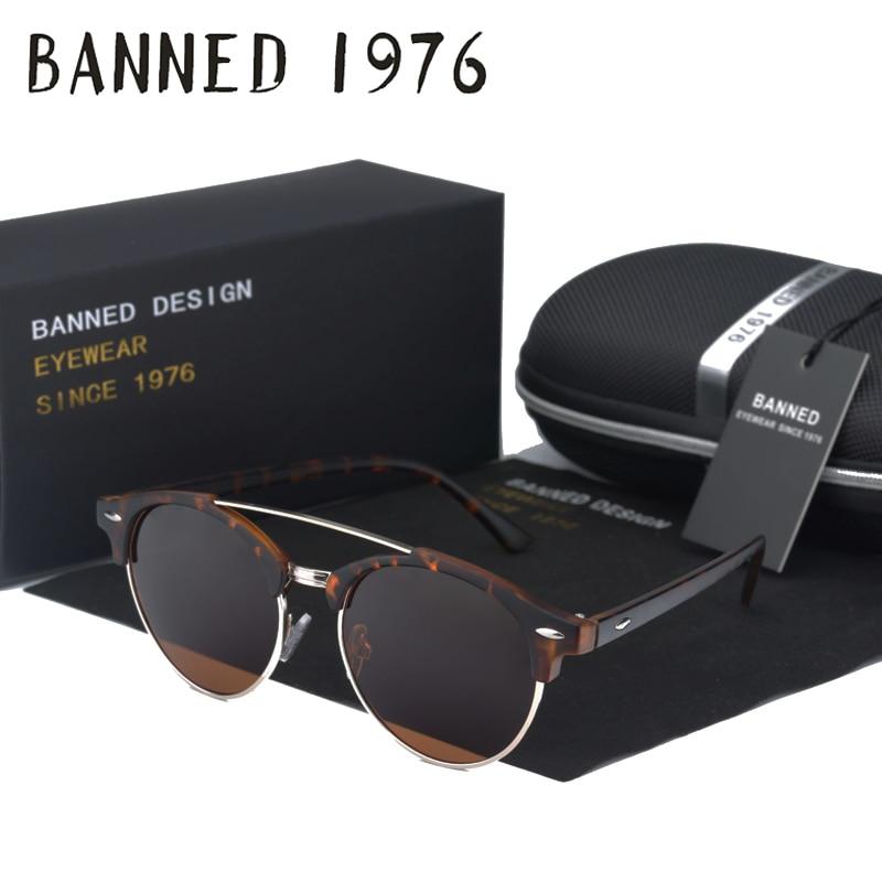 gafas de sol ray ban aliexpress