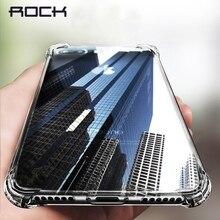 Тяжелые анти Knock чехол для iPhone 6 7 Plus Рок тяжелых защита телефона чехол для iPhone 6S 7 Plus чехол для iPhone7