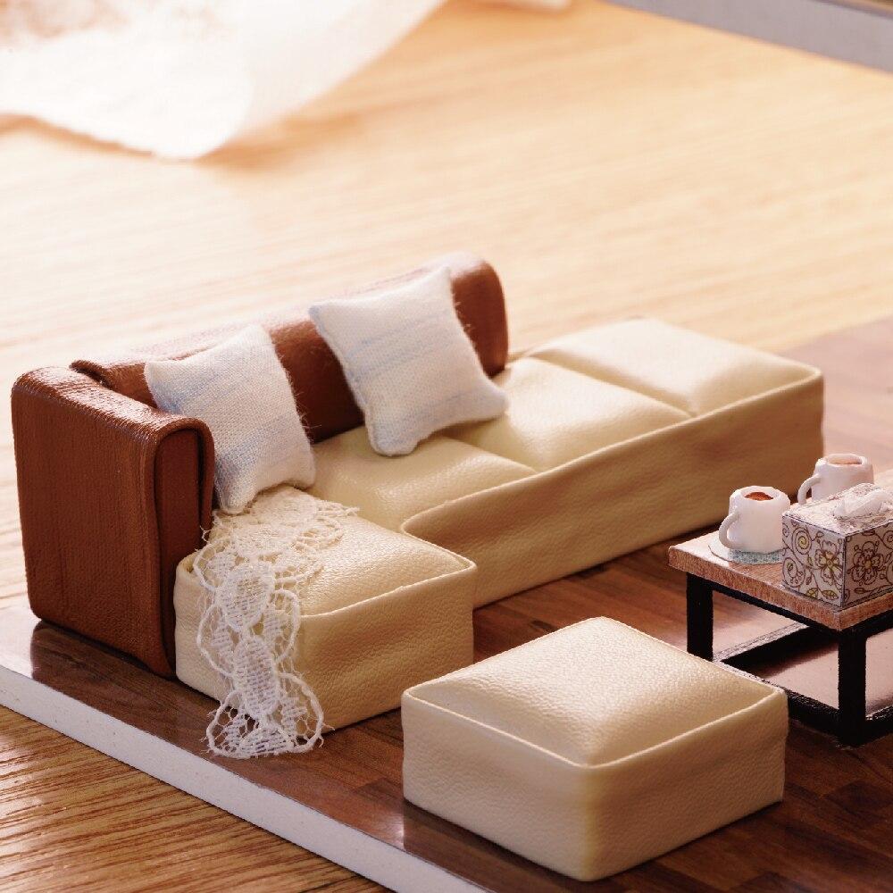 Diy-Miniature-Wooden-Doll-House-Furniture-Kits-Toys-Handmade-Craft-Miniature-Model-Kit-DollHouse-Toys-Gift-For-Children-L020-4