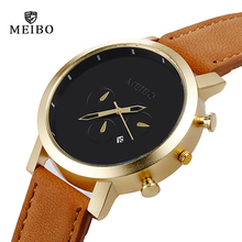 New Arrival Military Band Fashion Quartz Watches Men Top Brand Luxury Sport Casual Calendar Wristwatch relogios masculino gift