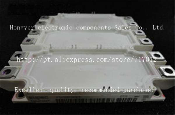 Free Shipping,FS300R12KE3 New products ,Can directly buy or contact the seller free shipping 2sp0115t2a0 12 igbt driver module the new element quality assurance can directly buy or contact the seller