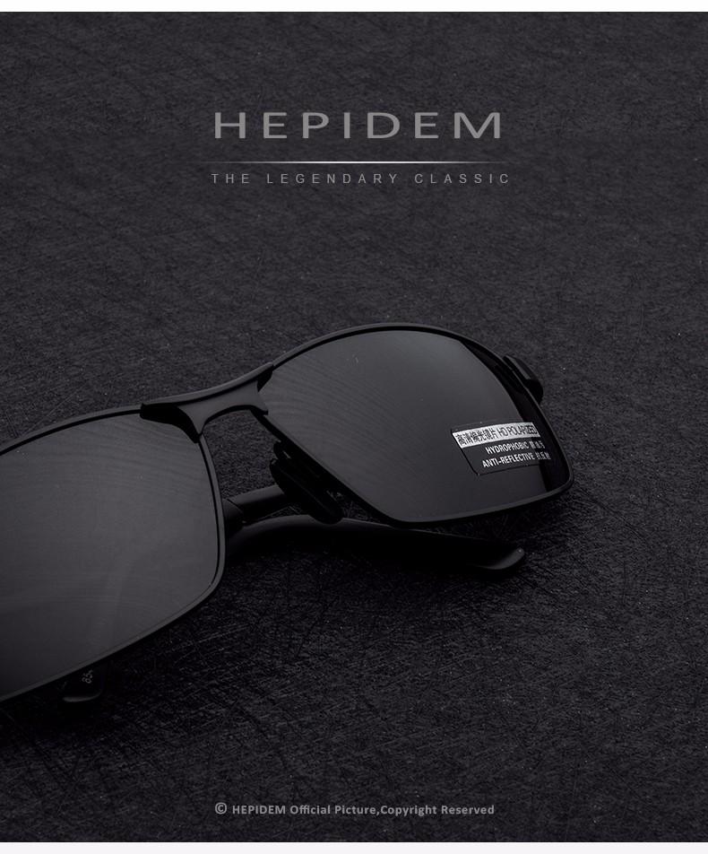 HEPIDEM-2017-New-Men\'s-Cool-Square-Polarized-Sunglasses-Men-Brand-Designer-Oversized-Sun-Glasses-Accessories-Gafas-Oculos-HXY039_02