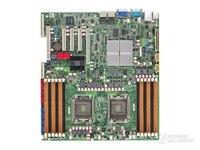 Free shipping original motherboard for ASUS Z8NR D12 DDR3 Socket LGA 1366 for X5675 CPU Desktop server motherboard