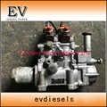 6WA1 6WA1T الوقود مضخة/مضخة حقن 094000-0484 8-97603414-0 ل isuzu شاحنة رافعة