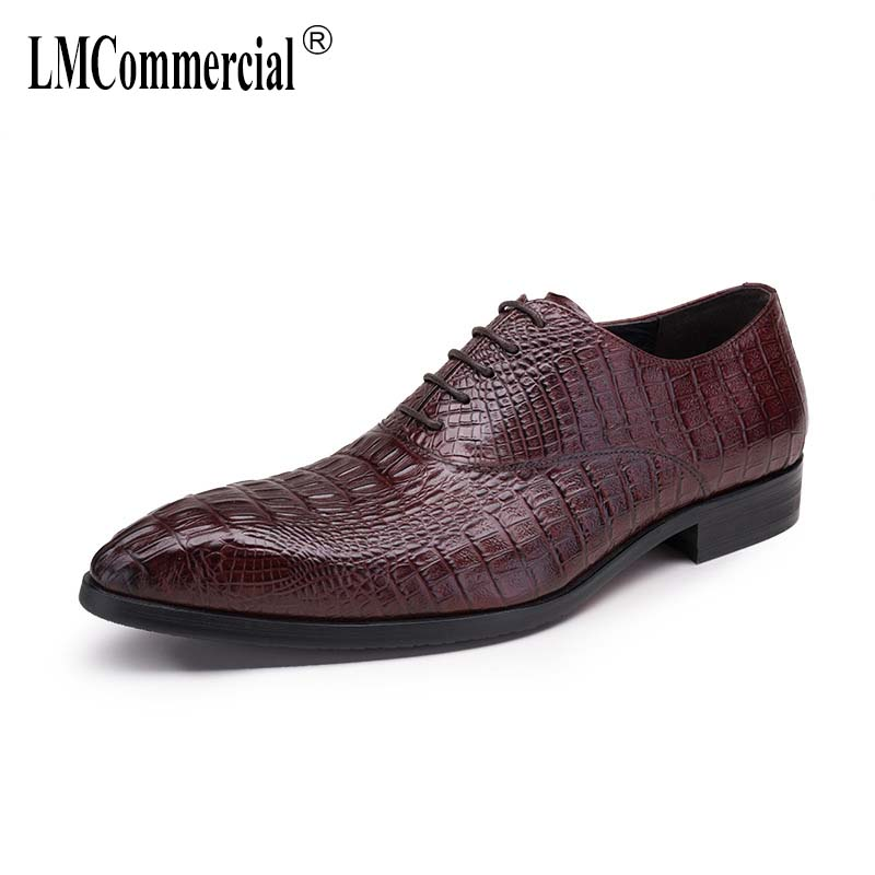 Spring and summer new Inverness pointy hairdresser Bar nightclub male leather Korean version popular Tide genuine Mens shoesSpring and summer new Inverness pointy hairdresser Bar nightclub male leather Korean version popular Tide genuine Mens shoes