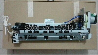 New original RM1-1820-000 RM1-1820(110V)  RM1-1821-000 RM1-1821(220V) for HP1600 2600 Fuser Assembly printer part on sale коаксиальная автоакустика kicx alq 652