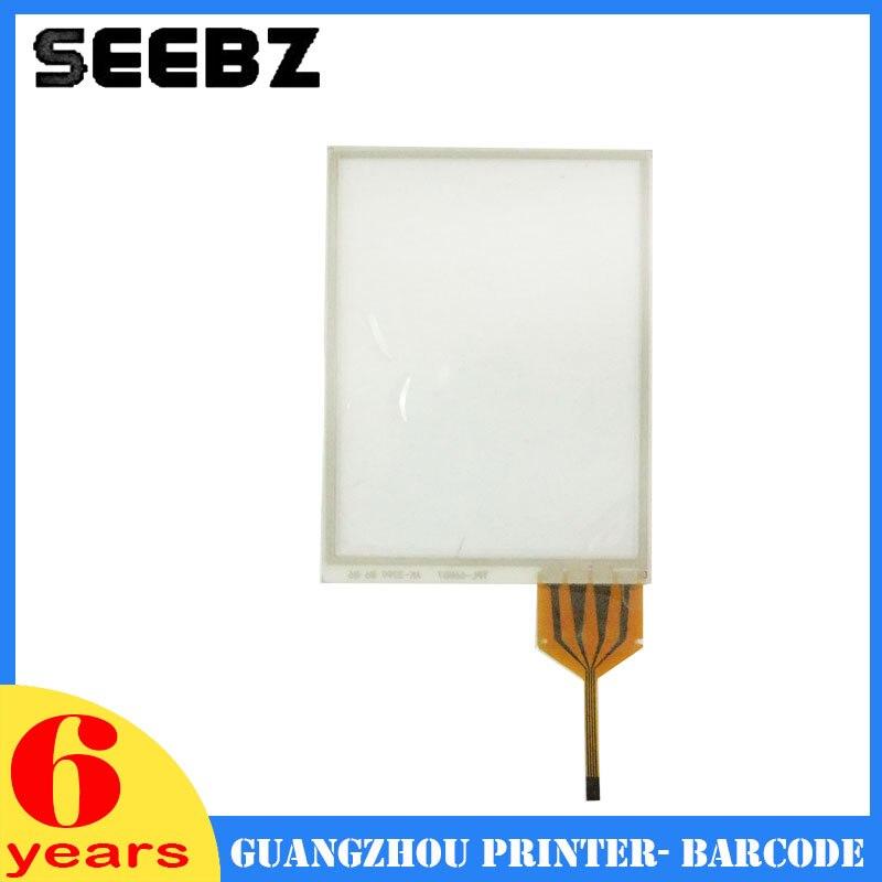 SEEBZ Barcode Scanner Reader Touch Screen For Honeywell LEX MX7