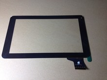 Touch screen tablet computer cable No TPC1129