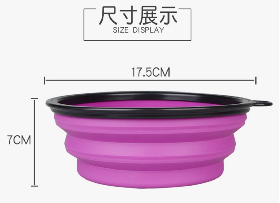 G76_New_Pet_Dog_Cat_Silicone_Fording_Feeding_Bowl_Water_Dish_Portable_Big_size_Feeder-Travel_Bowls_for_Large_dog_3