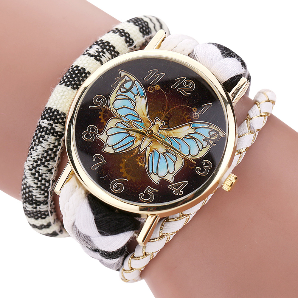Online Get Cheap Ladies Watch Deals -Aliexpress.com | Alibaba Group