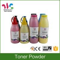 Refill toner powder for Ricoh Aficio SP C220 SPC 240 SP C340 SPC 340 high quality toner
