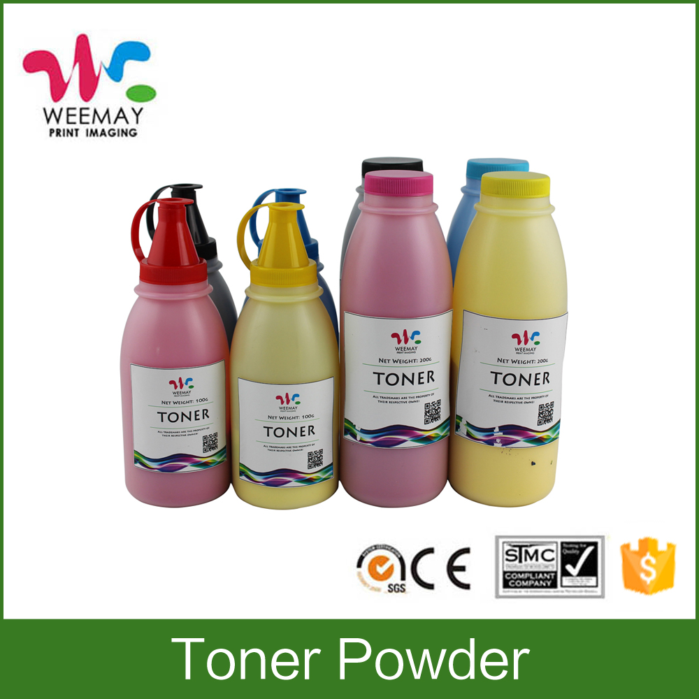 Refill toner powder for Ricoh Aficio SP C220 SPC 240 SP C340 SPC 340  high quality toner 4 pack high quality toner cartridge for ricoh aficio mpc2800 mpc3300 color full compatible ricoh 841124 841125 841126 841127