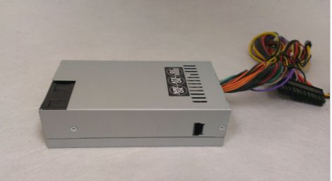 Power supply for ENP-2320A ENP-2320-PFC 220W well tested workinbg fraser suites dubai 5 дубай